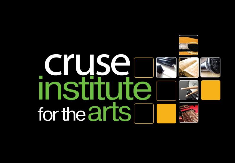 CIFTA Logo